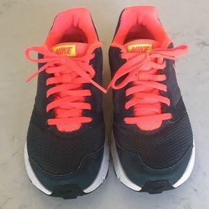 Women's Nike Sneakers